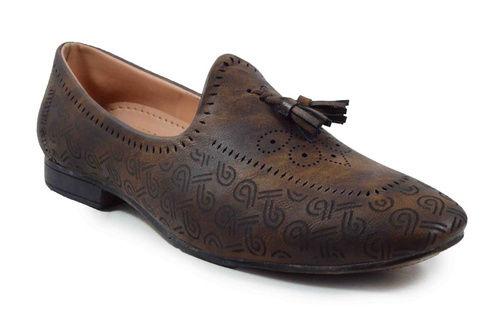 fashion-footwear-297-02.jpg