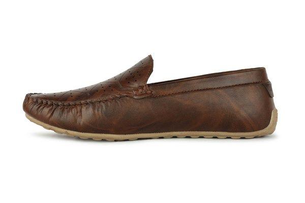 fashion-footwear-516-01.jpg
